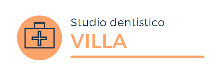 studiodentisticovilla.it