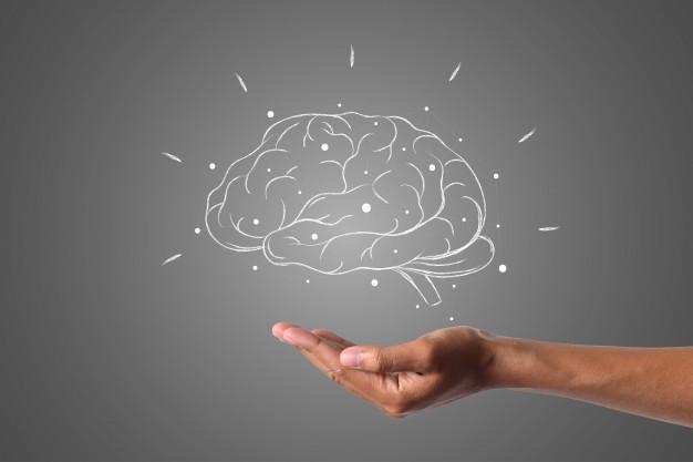 Neuralterapia, che cos'è e le indicazioni terapeutiche