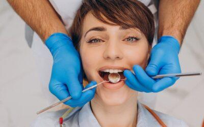 Igiene dentale: le tecniche per un corretto trattamento