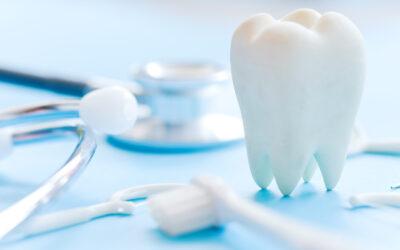 Pochi e semplici consigli per una corretta igiene orale